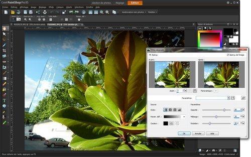 01f4000005440323-photo-paint-shop-pro-x5-filtre-degrade.jpg