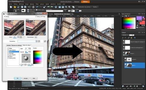 01f4000005440317-photo-paint-shop-pro-x5-calques.jpg