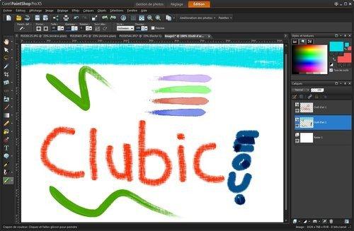 01f4000005440337-photo-paint-shop-pro-x5-outils-d-art.jpg