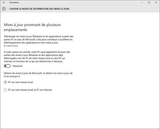020D000008440308-photo-windows-10-windows-update-distrib-p2p.jpg