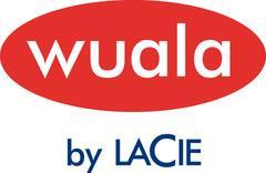 00F0000003082558-photo-logo-wuala-by-lacie.jpg