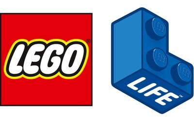 0190000008744140-photo-lego-life.jpg