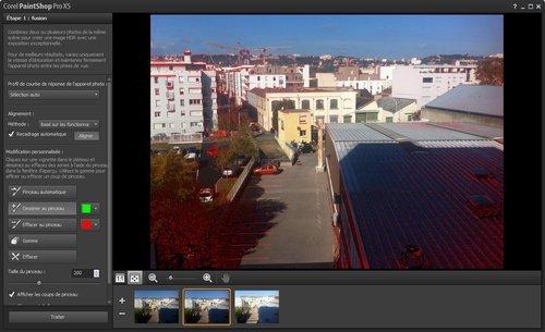 01f4000005440333-photo-paint-shop-pro-x5-hdr.jpg