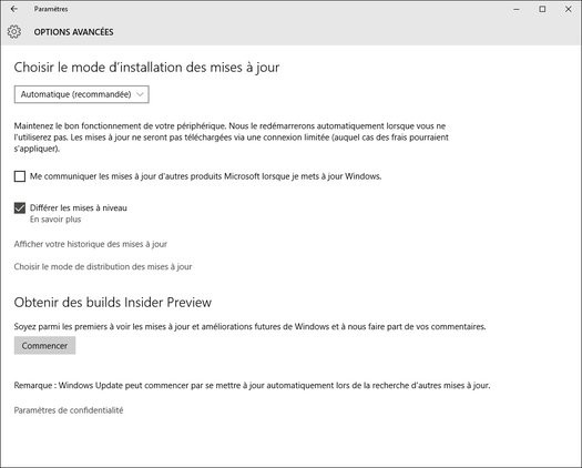 020D000008440710-photo-windows-update-defer-updates.jpg
