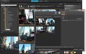 012c000005440341-photo-paint-shop-pro-x5-partage.jpg