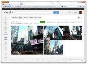 012c000005440339-photo-paint-shop-pro-x5-partage-google.jpg