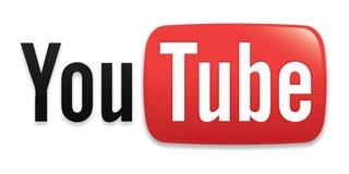 0140000001559948-photo-logo-youtube.jpg