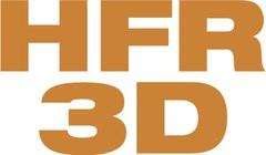 00F0000005609748-photo-logo-hfr-3d.jpg