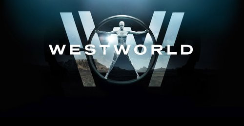 01F4000008685144-photo-westworld-2.jpg