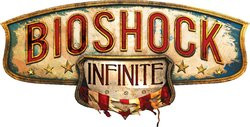 00FA000005864920-photo-bioshock-infinite-logo.jpg