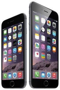 00c8000007612427-photo-apple-iphone-6.jpg