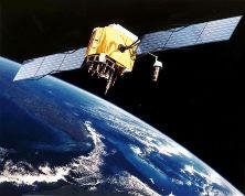 03659702-photo-satellite.jpg