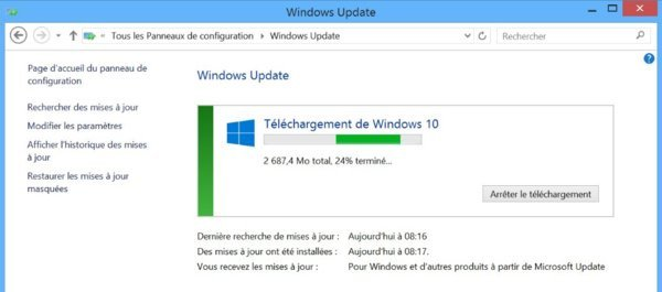 0258000008503998-photo-windows-10-updates.jpg