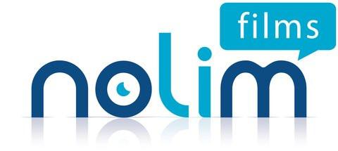 01E0000007876833-photo-logo-nolim-films.jpg