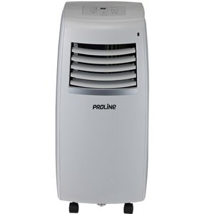 012C000008724136-photo-climatiseur-proline.jpg