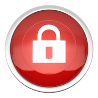 04641218-photo-logo-cadenas-200.jpg