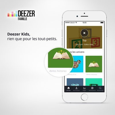 0190000008257606-photo-deezer-famille-deezer-kids.jpg