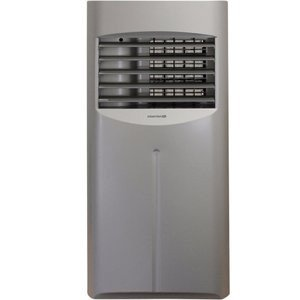 012c000008724134-photo-climatiseur-essentielb.jpg