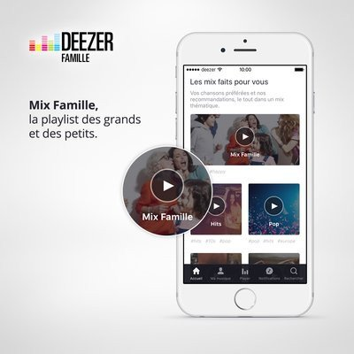 0190000008257608-photo-deezer-famille-mix-famille.jpg