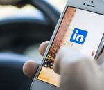 LinkedIn copie Facebook et va proposer des réactions aux posts publiés