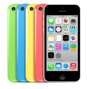 06632356-photo-apple-iphone-5c.jpg