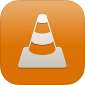 06632700-photo-logo-vlc-pour-ios.jpg