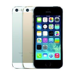 012c000006632358-photo-apple-iphone-5s.jpg