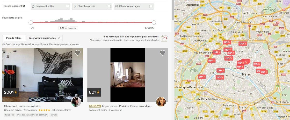 08476334-photo-airbnb-paris.jpg