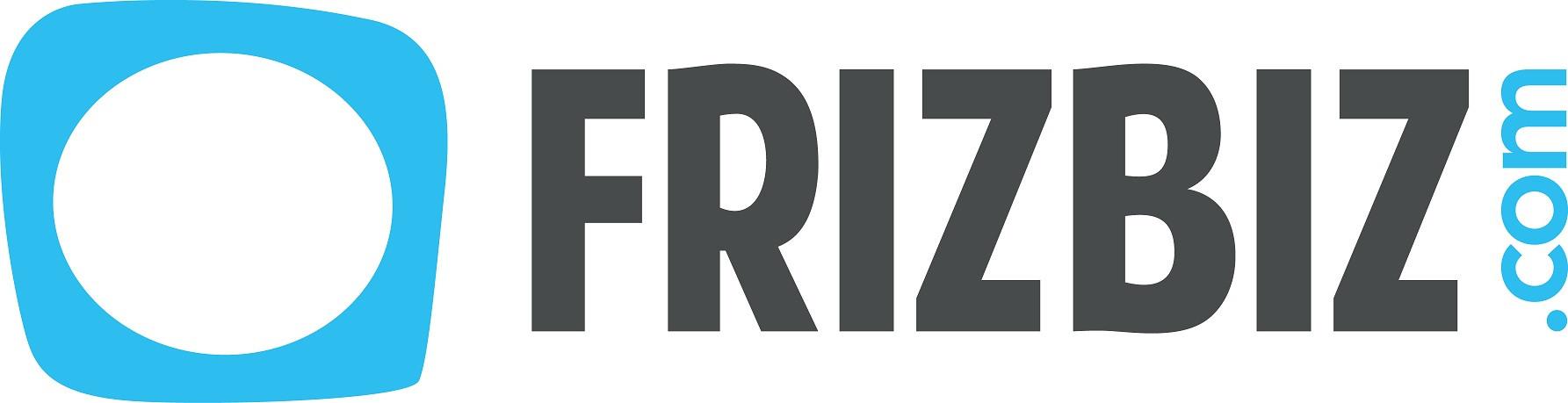 08757184-photo-frizbiz-logo.jpg