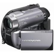 00B4000000896072-photo-cam-scope-num-rique-sony-dcr-dvd410.jpg