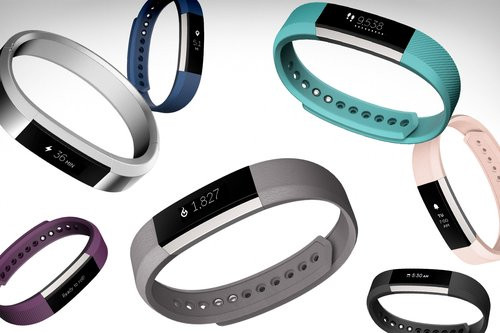 01F4000008507742-photo-fitbit-alta-new.jpg