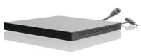 07994750-photo-disque-dur-externe-esata-de-500-go-pour-freebox-mini-4k.jpg