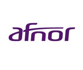 01F4000005652238-photo-afnor-logo.jpg