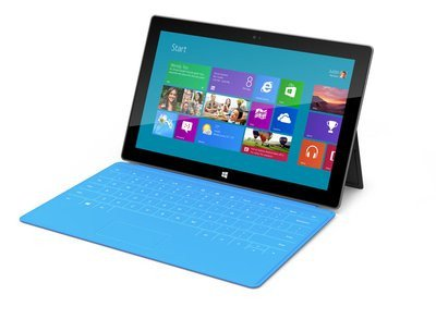 0190000005248244-photo-microsoft-surface-windows-8.jpg