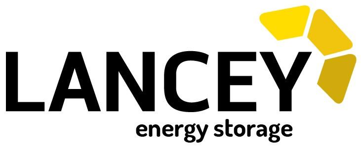 08753236-photo-lancey-energy-storage.jpg