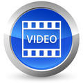 0000007803597552-photo-logo-video.jpg