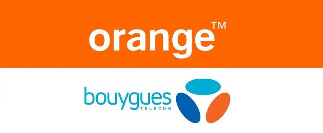 08289754-photo-bouygues-orange-rachat.jpg