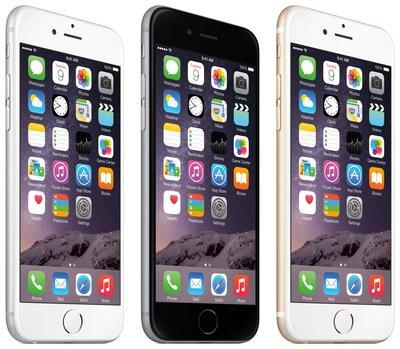 0190000007612433-photo-apple-iphone-6.jpg