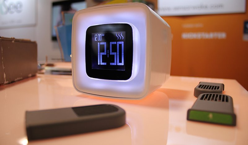 0320000008302910-photo-sensor-wake-2.jpg
