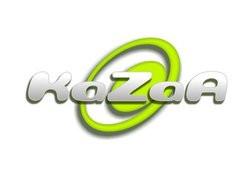 00FA000002484210-photo-logo-kazaa.jpg