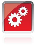 000000C804659262-photo-logo-article-processus-intro.jpg
