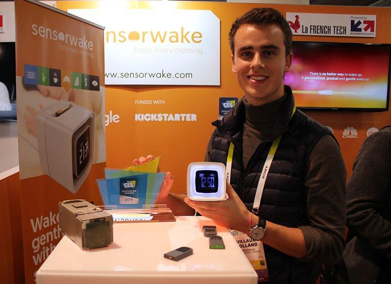 0320000008302908-photo-sensor-wake-1.jpg