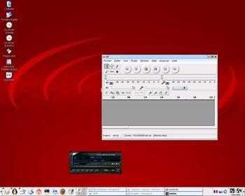 015e000000151399-photo-kaella-audacity.jpg