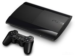 00fa000005412941-photo-ps3-super-slim.jpg