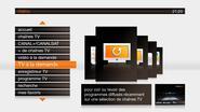 00B9000004776486-photo-orange-new-tv-interface-4.jpg
