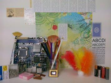 0000010a05293868-photo-apn-transformer-pad-tf700.jpg