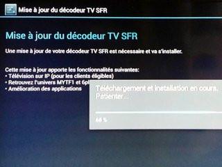 0140000007413571-photo-mise-jour-tv-sur-ip-du-d-codeur-tv-sfr.jpg