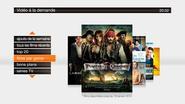 00B9000004776490-photo-orange-new-tv-interface-6.jpg