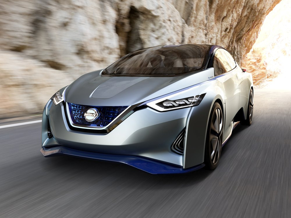 03E8000008236998-photo-nissan-intelligent-driving.jpg