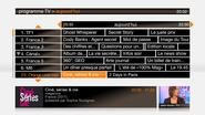 00b9000004776484-photo-orange-new-tv-interface-3.jpg